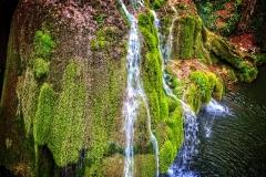 4 Cascada BIGAR Turism Caras Severin Povestea Locurilor
