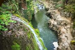 5 Cascada BIGAR Turism Caras Severin Povestea Locurilor
