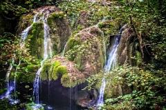 6 Cascada BIGAR Turism Caras Severin Povestea Locurilor