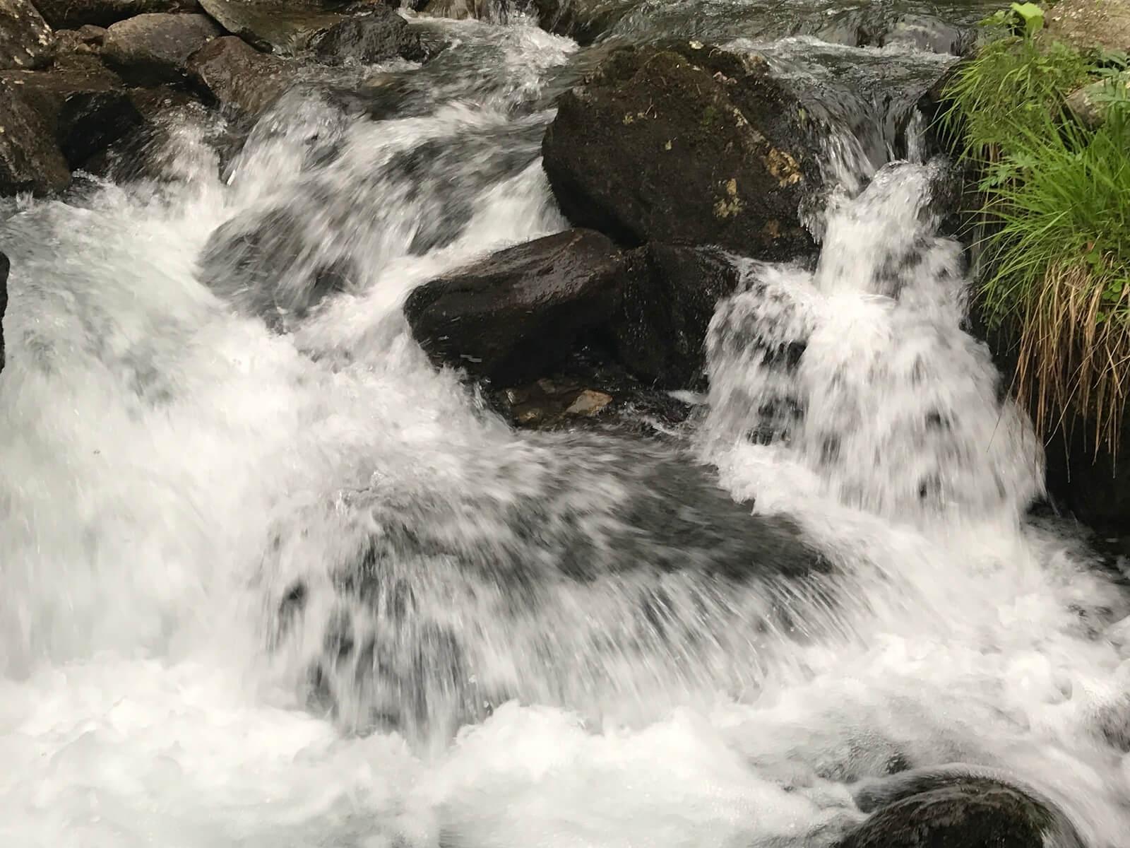 5 JIET Valea Jiului Hunedoara Cheile Jietului