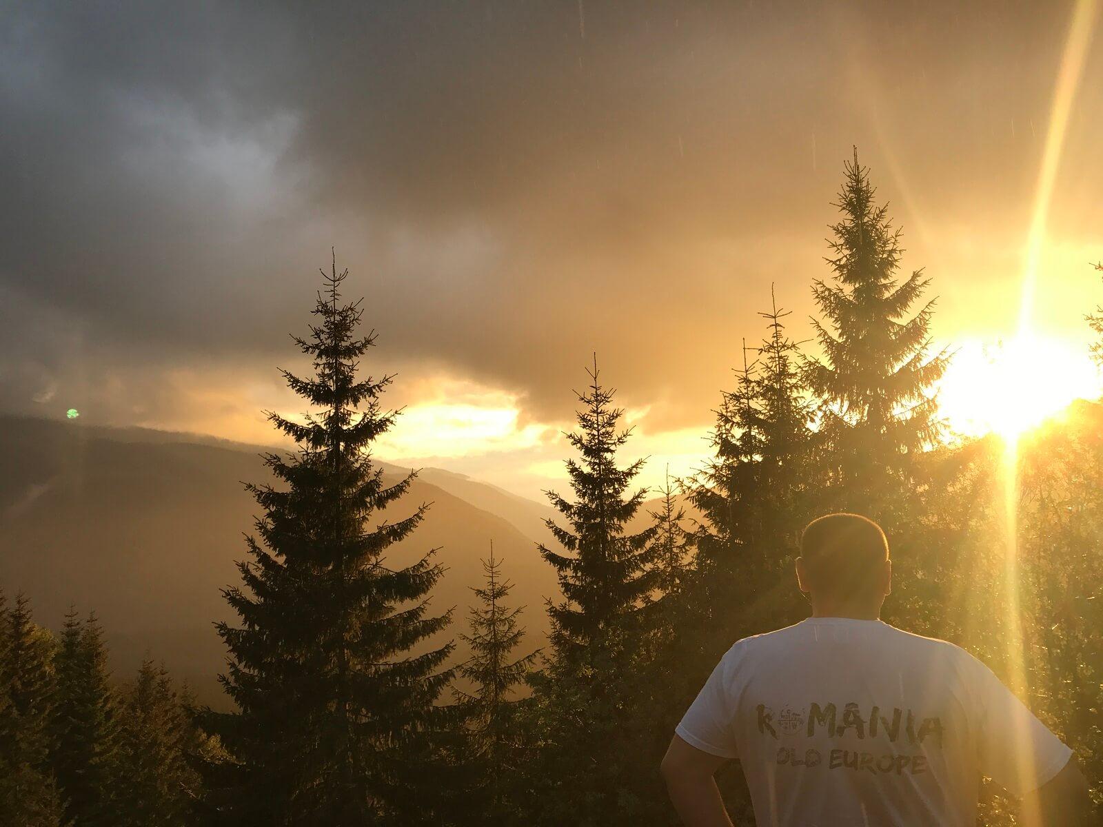 6 JIET Valea Jiului Hunedoara Cheile Jietului