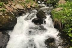 4 JIET Valea Jiului Hunedoara Cheile Jietului
