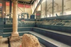 28 PRINCIPIA Luptele dintre DACI si ROMANI