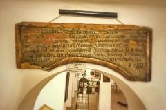 15 Timisoara 2021 Muzeul Catedralei