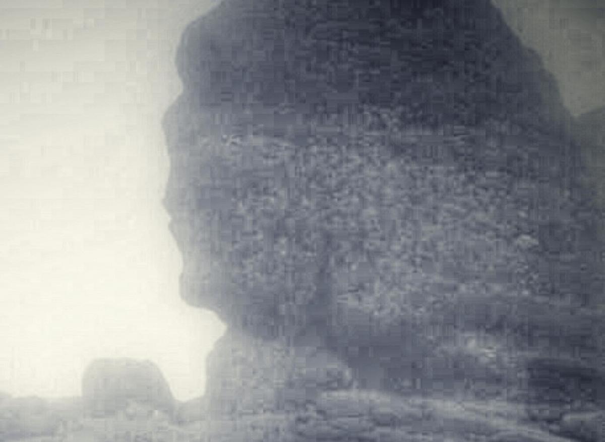Bucegi Babele KOGAIGNON Povestea Locurilor Featured