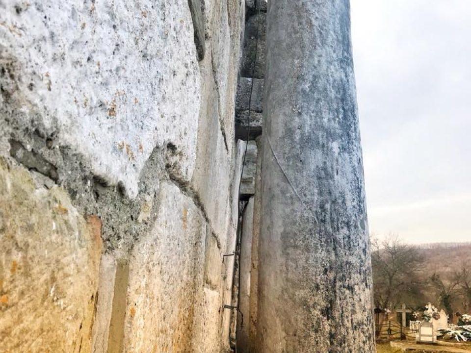 Densuş, poarta de intrare dinspre nord în Ţara Haţegului 14