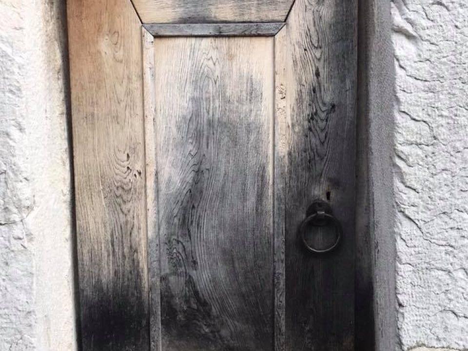 Densuş, poarta de intrare dinspre nord în Ţara Haţegului 20