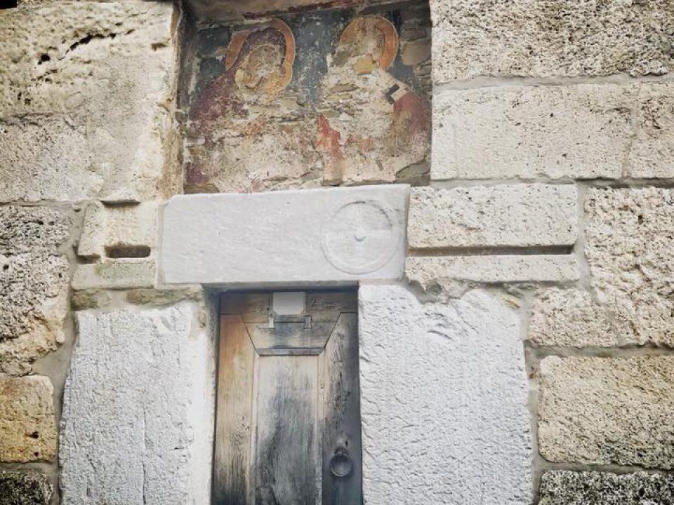 Densuş, poarta de intrare dinspre nord în Ţara Haţegului 6