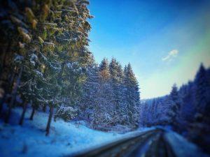 Mini Vacanta in Valea Jiului @ Povestea Locurilor 1