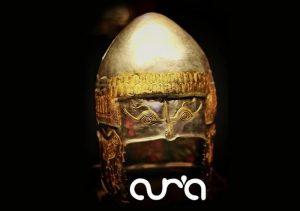 Turism cultural. Aurul Dacic.