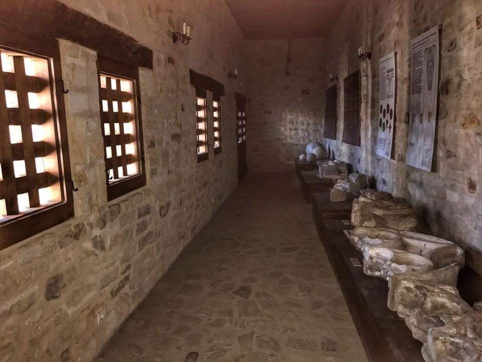 The unbeatable fortress Suceava 11