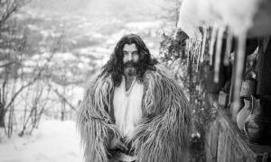 Interviu Daniel LEȘ Casa Olarului featured 3 Povestea Locurilor