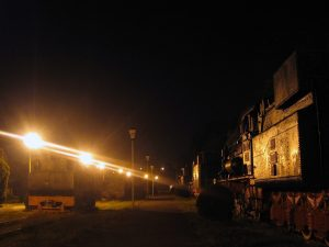 Locomotive Banat Montan featured
