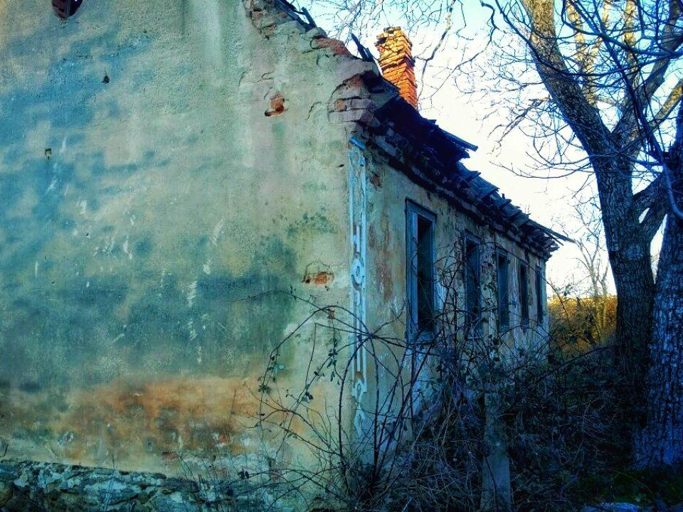 Lindenfeld 1 motiv casa tradational
