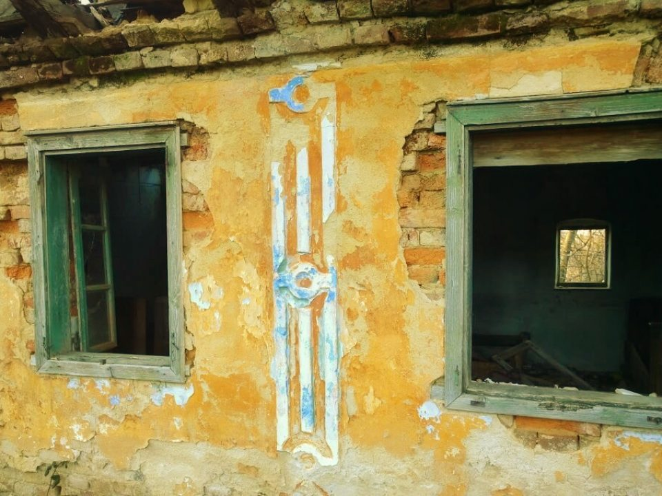 Lindenfeld 1 motiv casa tradational ferestre