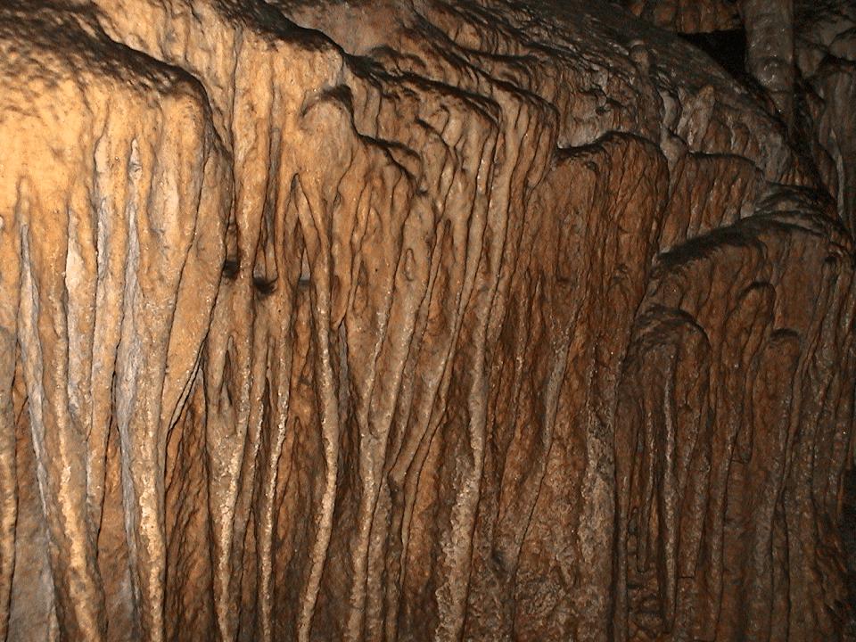 Peștera Comarnic Turism Speologic BANAT 5