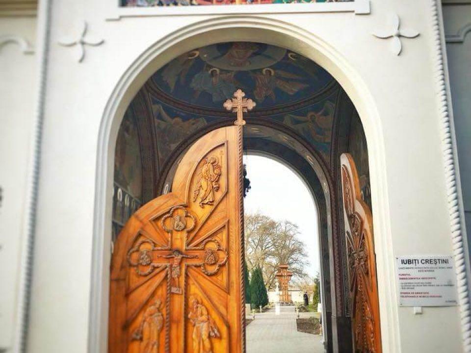 Bodrog, primele veacuri ale creștinismului 2