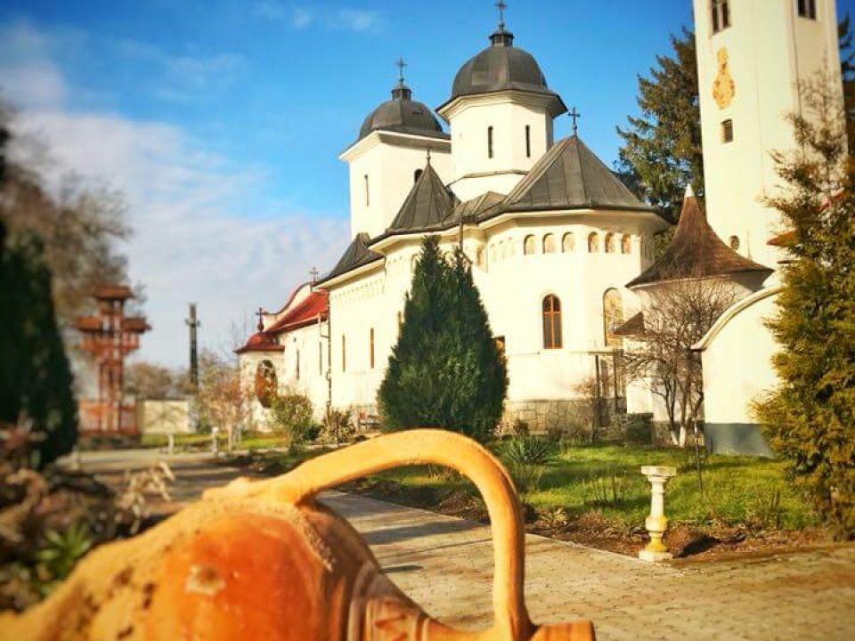 Bodrog, primele veacuri ale creștinismului 9