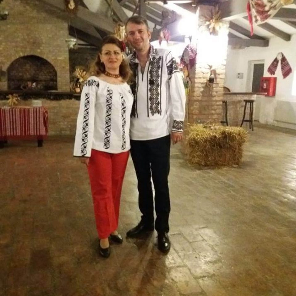 INFO TRIP CENTENAR Alba Iulia Povestea Locurilor 11