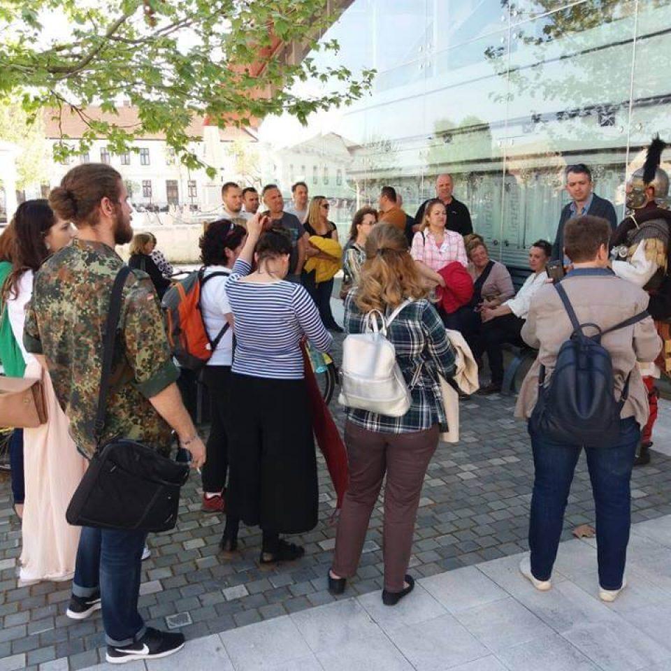INFO TRIP CENTENAR Alba Iulia Povestea Locurilor 5