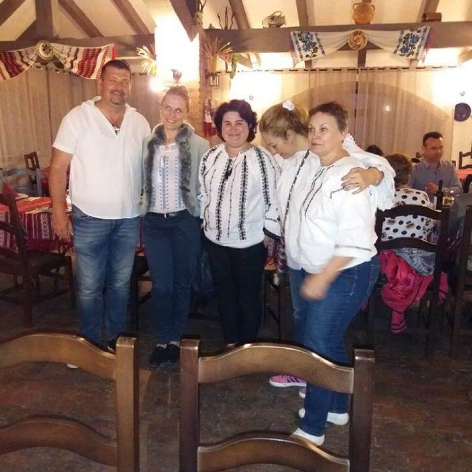 INFO TRIP CENTENAR Alba Iulia Povestea Locurilor 8