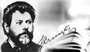 Ionică, Ieşi, 1877, decembre scrisoare Mihai Eminescu