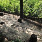 Ţara Făgăraşului Templul de piatră Șinca Veche Featured