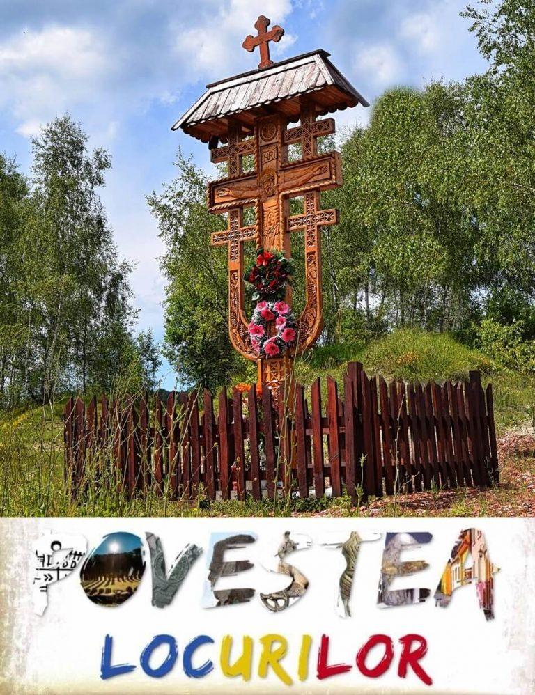 Povestea Locurilor Vacanțe la sfârșit de săptămână Circuit Valea JIULUI Ținutul Momârlanilor