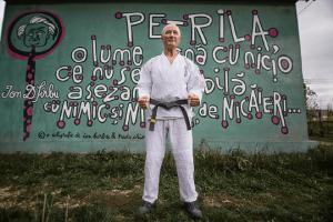 Ioan-CORDEA-Petrila