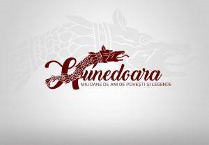 Logo HUNEDOARA ADEH