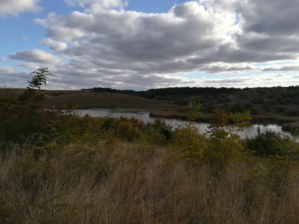Pământul vechi al Dobrogei – Pădurea Hagieni 7
