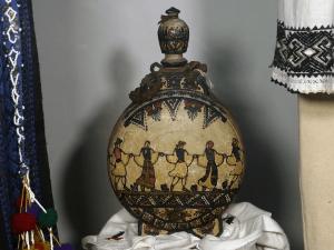 Crama de la 1777 Povestea Locurilor featured