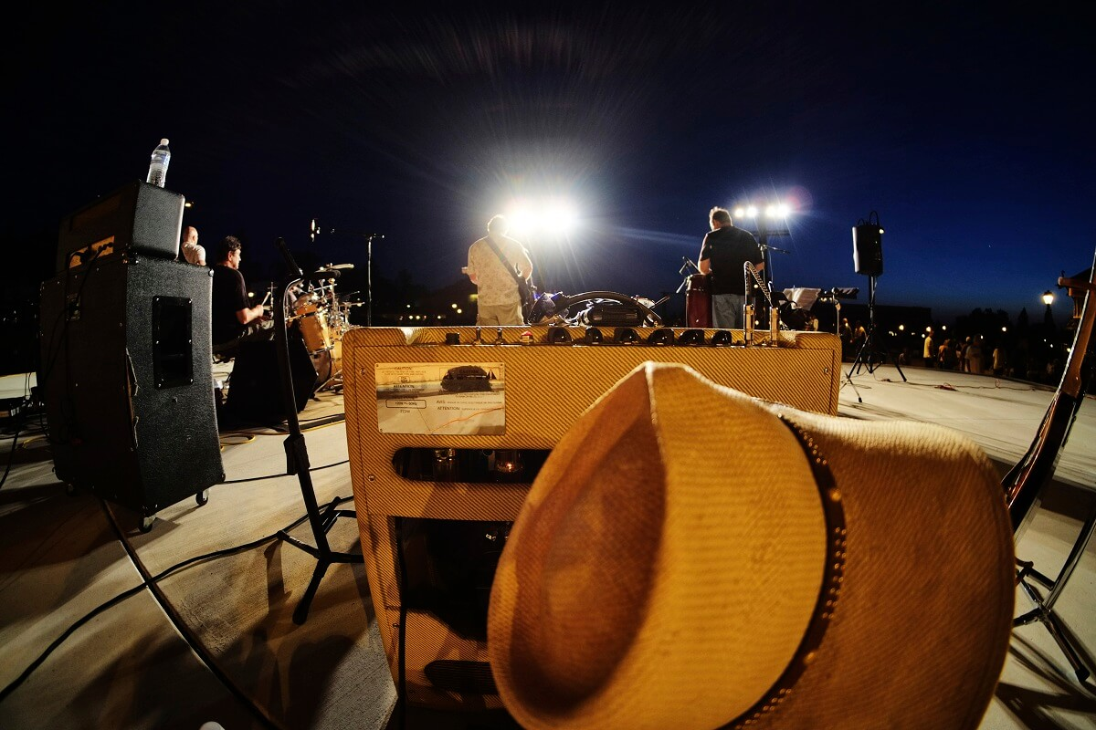 Balada Românului – În spatele scenei