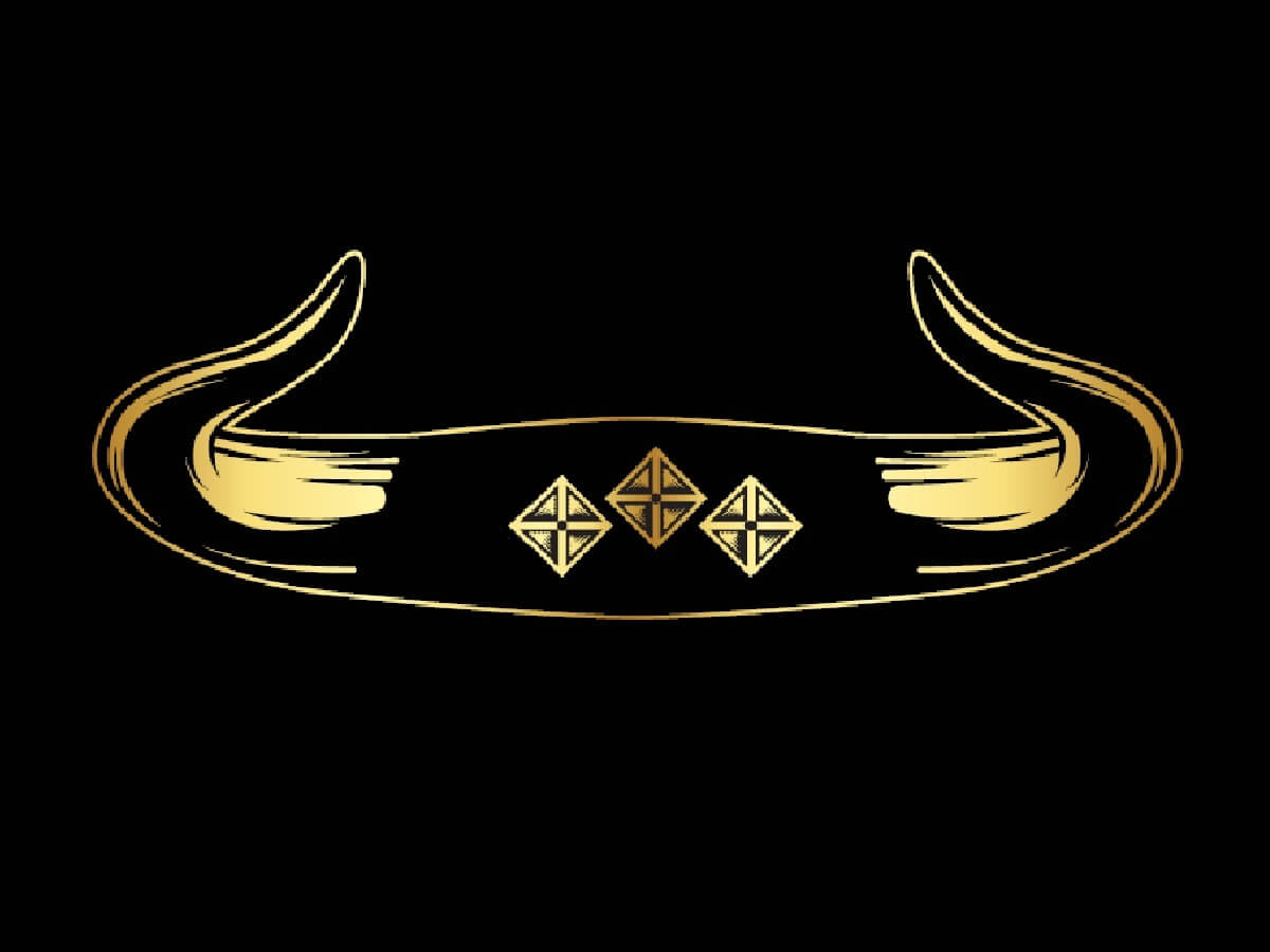 Simbolismul coarnelor de taur PARTA Sanctuarul din Timis