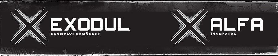 Manual Brand RESTART ROMANIA