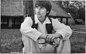 Alexandru Mihai ID Sirbu Petrosani