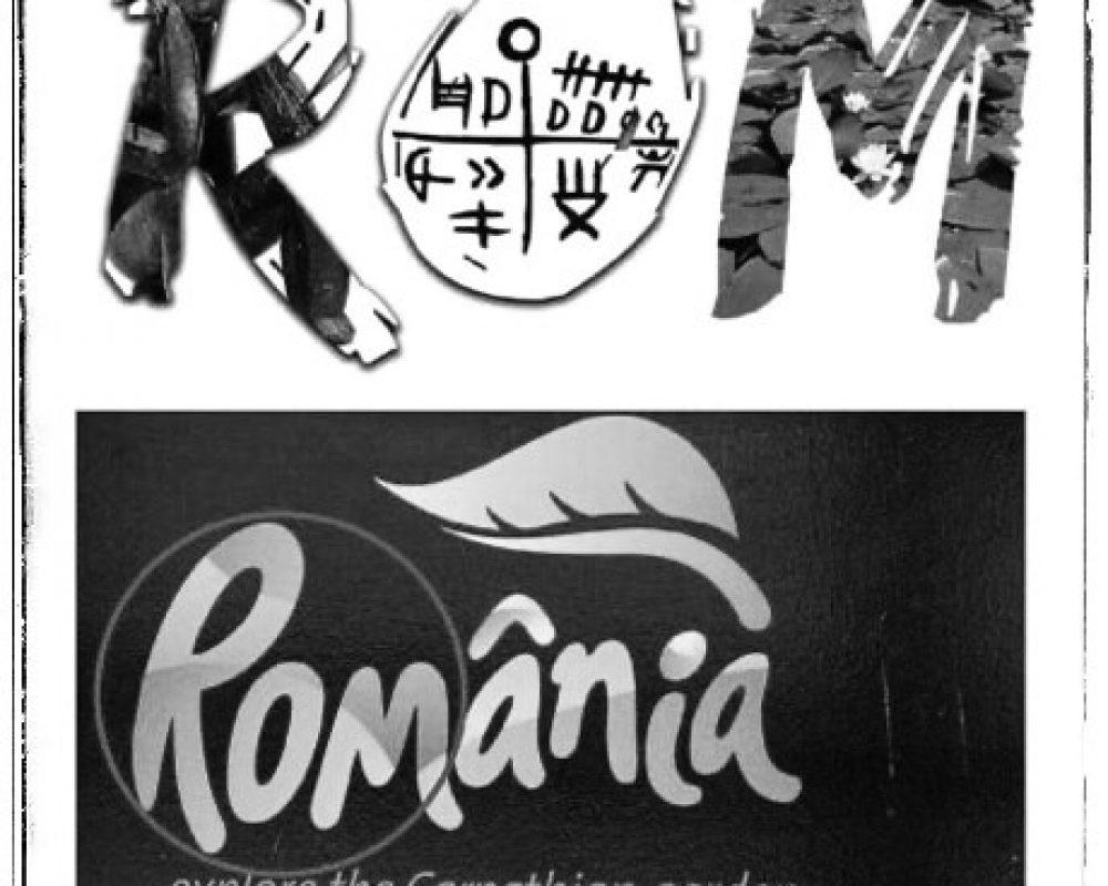 Brandul de turism ROM 2