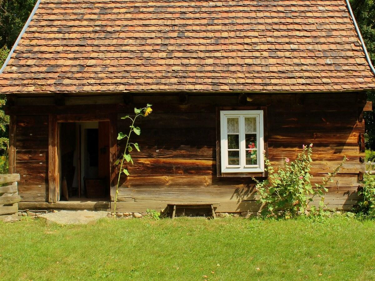 Casa de Momarlani