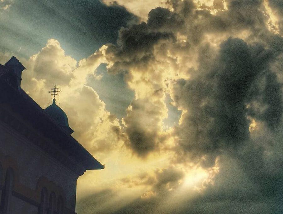 Cetatea Alba Iulia 8
