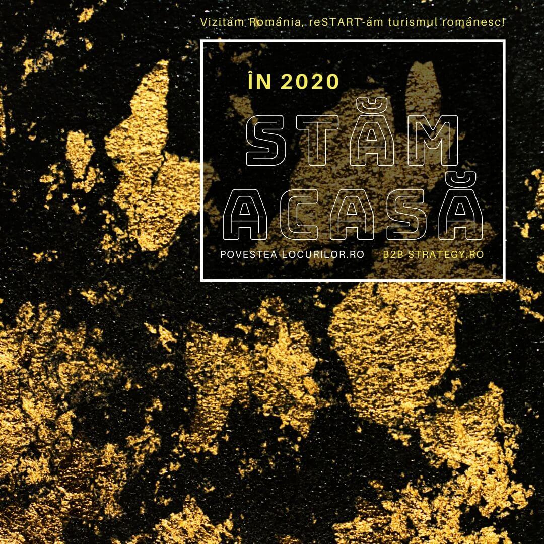Istoria aurului Geto Rumânilor Strategie Turism ROMANIA Turism Istoric Povestea Locurilor B2B Strategy Daniel ROSCA
