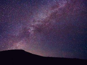 Muntele lui PROMETEU Parang Valea JIULUI FRONT