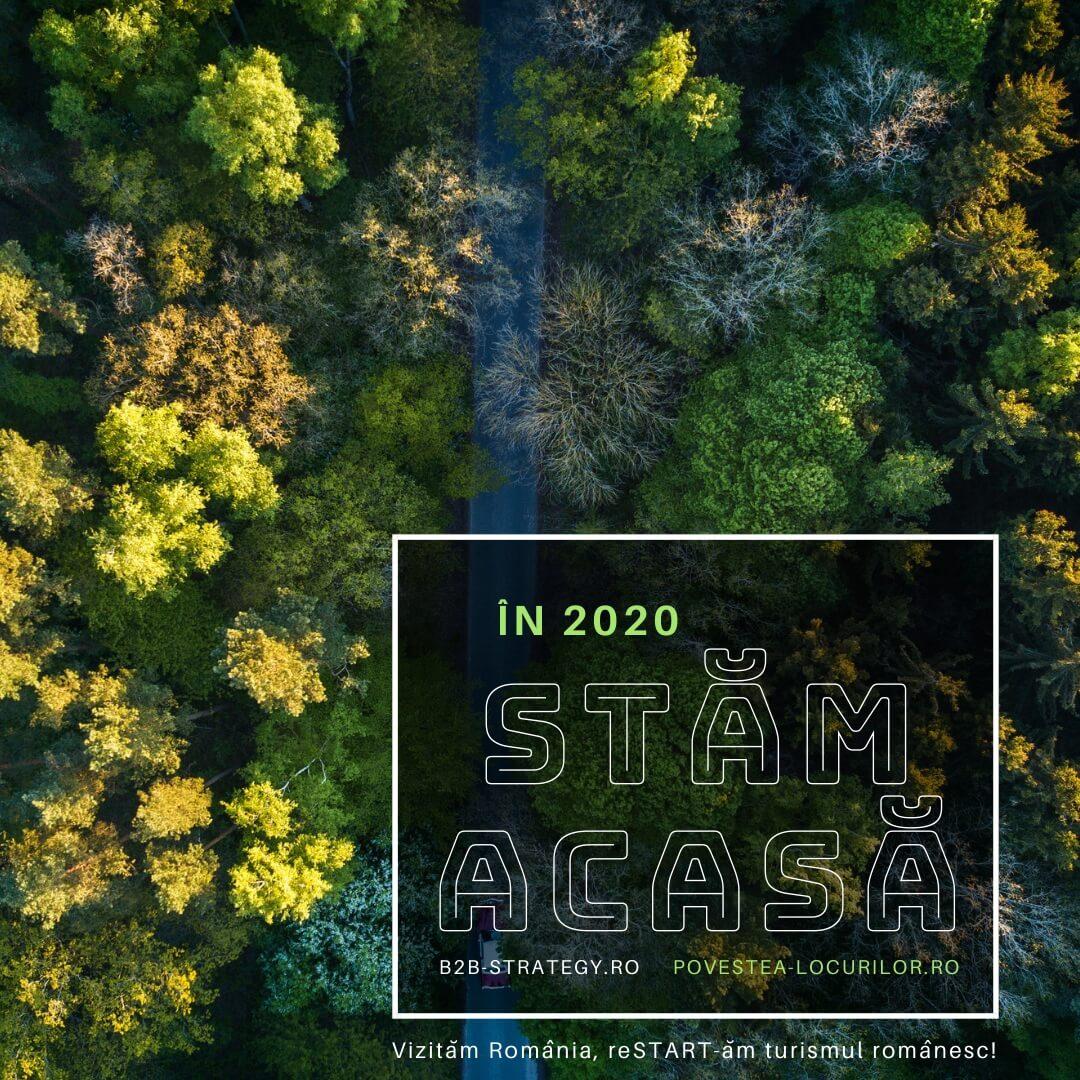 Strategie Turism Hunedoara Valea JIULUI Povestea Locurilor Casa de VIS Castelul de VIS Petrosani