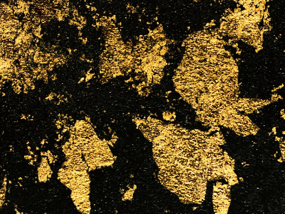 Tezaurul de la Sânnicolau Mare gold