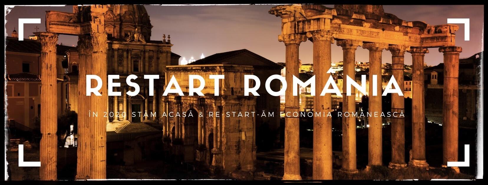 Columna lui Traian si Lupta de la Tapae