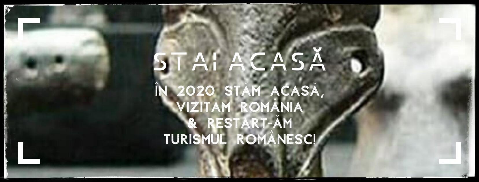Timișoara Capitală Culturală EUROPEANĂ 2021 Cultura Vinča Turdaş Povestea Locurilor