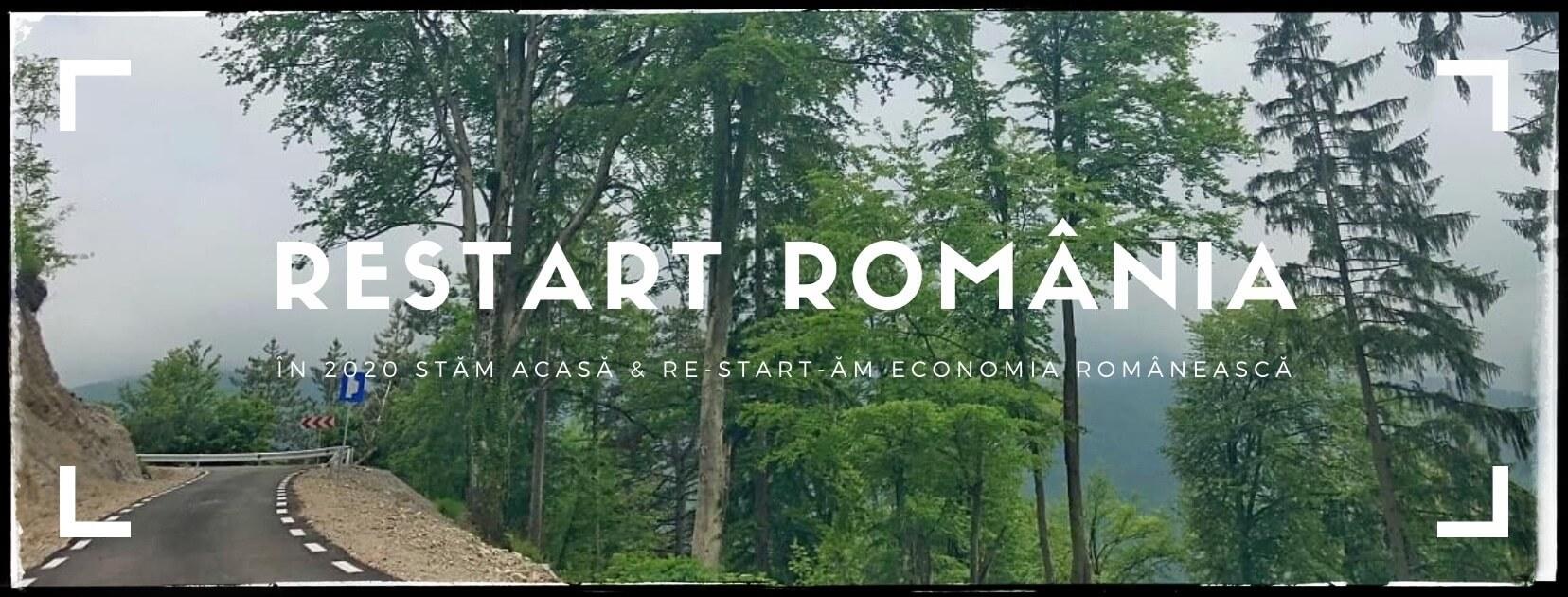 restart românia strategie turism banat banatul montan povestea locurilor