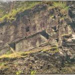 Cea mai interesanta poveste a Romaniei HYPERBOREA Valea JIULUI