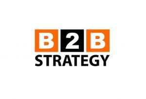 Vocea Povestea Locurilor B2B Strategy