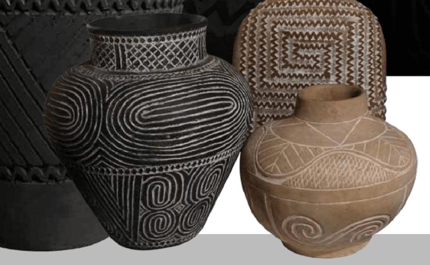 Cultura Vadastra Oltenia Featured