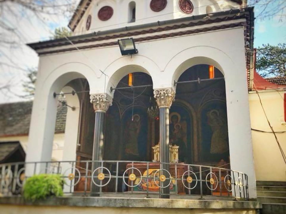 Bodrog, primele veacuri ale creștinismului 1